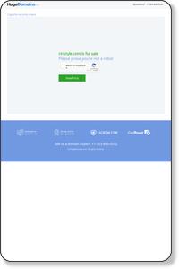ウェブデザイナーのホームページ素材