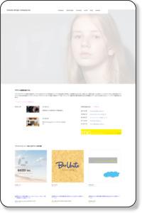 熊本 ホームページ制作 広告「TOMODA DESIGN COMPANY」
