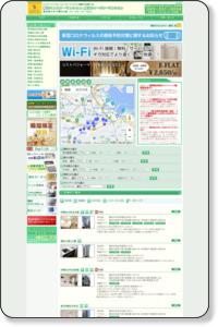 横浜のマンスリーマンション-abk.co.jp-