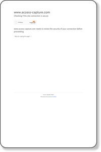 HP宣伝登録型限定リンク集1-1(地域/テーマ/女性)