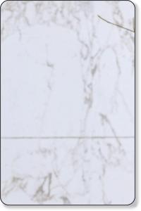 結婚写真・フォトウエディング|スタジオARC(アーク)