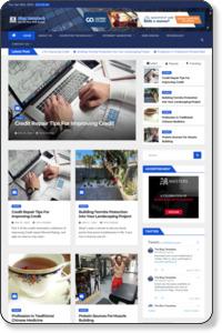 Movable Type(MT)とビジネスブログテンプレートでWebサイトをブログ化して簡単ホームページ作成!
