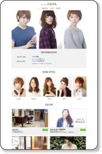 東京|新宿・池袋の美容室カーサ【Hair Make Casa】