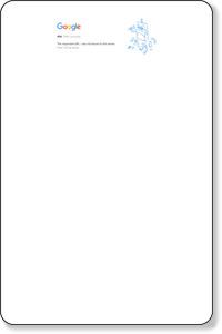クレジットカード比較ナビ|人気のカードを簡単検索