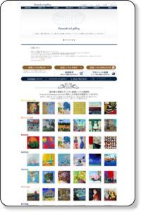 http://www.concorde-gallery.com/