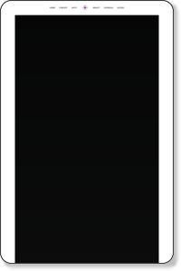 中野区・新江古田/江古田駅 美容室/美容院/ヘアサロン/ DID320