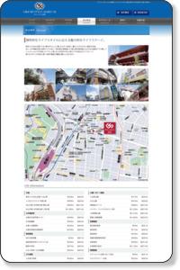 周辺環境|【公式】デバインコーポレーションの新築マンション「グランスタイル浅草」東京メトロ日比谷線「入谷」駅へ徒歩4分