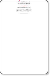 名古屋の結婚相談所「Duo Bridal」が名古屋の婚活をお手伝い!