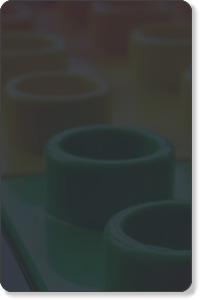 ホームページ制作 | 福岡 | 株式会社エコプラス | web制作 | Web作成 | 広告デザイン | SEO対策 |