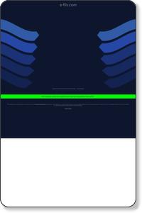 日本語教師養成講座は戦略経営総研にお任せ!