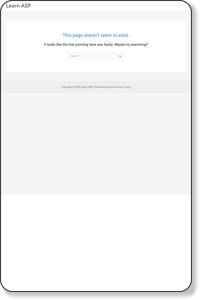 ホームページに使えるフラッシュFlash 無料フリー素材 / サンプル