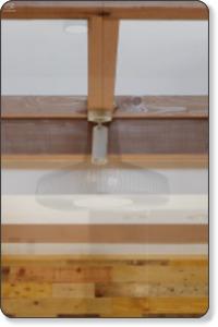 リフォーム施工事例 | 東京都板橋区 二世帯リフォーム施工事例 | 3階を住居スペースに!〜完全二世帯住宅にフルリフォーム〜