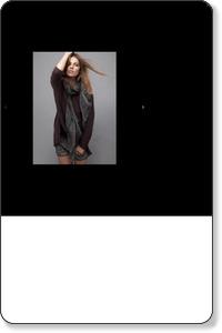 ザディグ エ ヴォルテール、伊勢丹新宿店にポップアップストア - メンズ&キッズが日本初登場 - 写真 | ファッションニュース − ファッションプレス