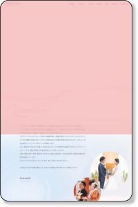 結婚式ウェディング写真エフズフォト36,800円 東京・横浜・大阪・京都・名古屋・奈良・神戸・岡山・島根・鳥取・山口・福岡・広島 にてブライダルスナップを