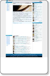 映画配給「ムービーアイ・エンタテインメント」が自己破産申請し倒産 国内倒産 - 不景気.com