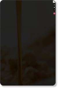 あんみつ:亀戸天神:東京土産(みやげ):和スイーツ:久寿餅:和菓子:船橋屋