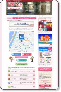 【エンタメール】タワーホール船堀(江戸川区)周辺の生活施設情報