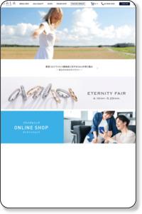 結婚指輪(マリッジリング)・婚約指輪(エンゲージリング)のGALA BRIDAL