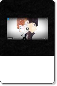 http://www.j-haikyu.com/anime/