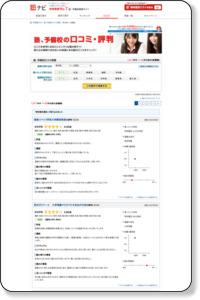 東京都目黒区の学習塾、個別指導塾、予備校の評判・口コミ|塾ナビ