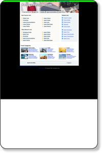 かながわガイド・「神奈川県のおけいこ教室探し」 神奈川県の習い事教室・趣味のスクール・神奈川県内にある習い事を検索・心理カウンセリング