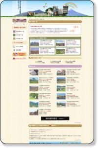 神奈川の公営墓地をお探しなら美郷石材