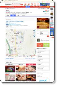 寿岩コルの地図・アクセス|清州(大田・忠清道)の観光スポット|韓国旅行「コネスト」