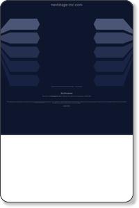 SEO対策・ホームページ制作なら株式会社ネクストステージ