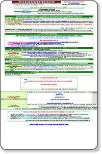 大田ホテルと格安ビジネスホテル−島根宿泊施設一覧