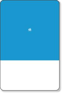 ITTO個別指導学院蒲田大森校 | 教育事業部 | QLEA