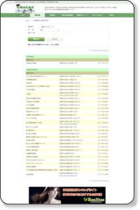 札幌の病院(札幌市北区)を検索|札幌病院検索 総合・大学・救急病院など地域診療科目で検索、口コミ情報