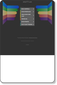 HP作成に役立つソフトの紹介