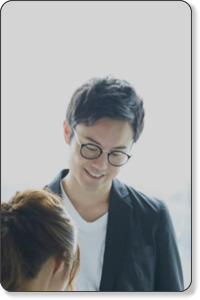 ホームページ制作 横浜 | 集客できるホームページ制作会社 045-489-6381
