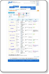 福利厚生センター Sowel CLUB/トラベル・レジャー/全国提携宿泊施設/兵庫県