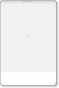 江東区(新木場・豊洲・森下・東陽町)のサバイバルゲーム施設 | スポーツ施設・スポーツイベント情報検索サイトSPOT+[スポットプラス]