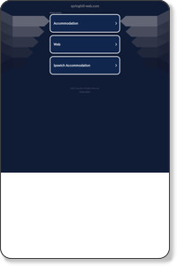 PPC広告|名古屋のホームページ作成・制作会社「ウェブルン(WEBRUN)」