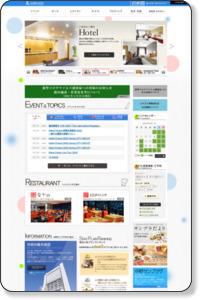 中野サンプラザオフィシャルサイト|JR中野駅から1分