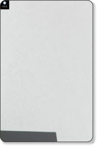美容整形ならTOKYO ISEA CLINIC(東京イセアクリニック) - 都内5院の美容外科