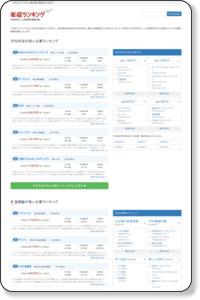 http://www.ts-hikaku.com/ranking/