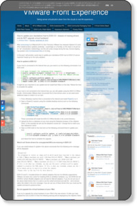 http://www.v-front.de/2013/09/how-to-update-your-standalone-host-to.html