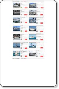 http://www.wintel.co.jp/boat/owa/pspe_stock_list1?in_shopno=056-1&in_sort=