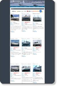 http://ycnakamura.com/yacht/index.html