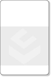 患者のデータが一目で把握できる電子カルテ|CLIPLA