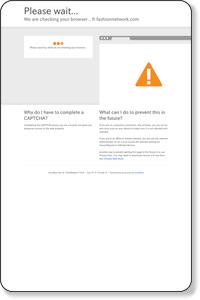 Jay-Z et Iconix ont réglé leurs litiges juridiques