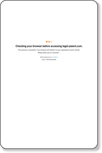 Little design freedom for medical plasters