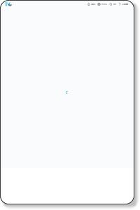 システムエラー   民放公式テレビポータル「TVer(ティーバー)」