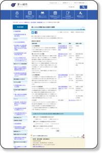 働く人の心の問題の悩みを相談する機関|茅ヶ崎市