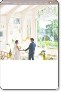 愛知県 豊橋・豊川・豊田・岡崎で結婚式場・ウェディングドレスを探すならフェアリーブライダル