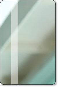 静岡県、神奈川県、東京都のクリニック・医院開業支援はドクターズアシストへ | 平成建設