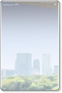 ウエディング・結婚式|ホテルウェディング、結婚式場はKKRホテル東京